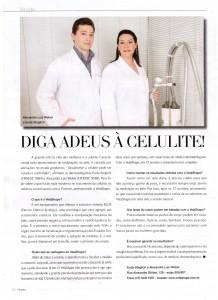 Revista Premier Joinville